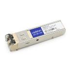 Add-On Computer Peripherals (ACP) J4859D-AO network transceiver module Fiber optic 1000 Mbit/s SFP 1310 nm