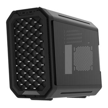 Antec Dark Cube Midi Tower Black