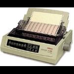 OKI Microline 391 Turbo dot matrix printer 360 x 360 DPI 390 cps