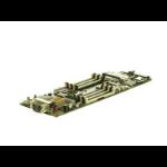 Hewlett Packard Enterprise BL460c G6 SYSTEM BOARD I/O C2
