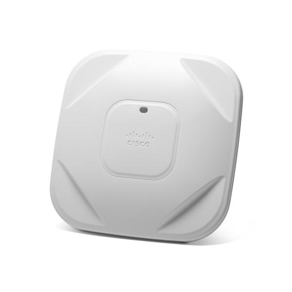 Cisco Aironet 1602I