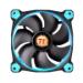 Thermaltake Riing 12 Computer case Fan
