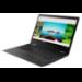 "Lenovo ThinkPad X1 Yoga Black Hybrid (2-in-1) 35.6 cm (14"") 2560 x 1440 pixels Touchscreen 1.60 GHz 8th gen Intel® Core™ i5 i5-8250U 3G 4G"