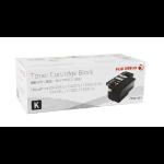 Xerox CT201591 toner cartridge Original Black