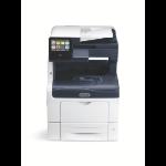 Xerox VersaLink C505 Laser 1200 x 2400 DPI 43 ppm A4