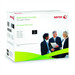 Xerox 106R01622 compatible Toner black, 12.6K pages @ 5% coverage (replaces HP 55X)