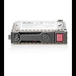 Hypertec 785067-B21-HY 300GB SAS internal hard drive