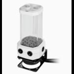 Corsair Hydro XD5 RGB Computer case Pump-reservoir combo 1 pc(s) White