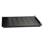 Lanview LVR241065 rack accessory Rack shelf