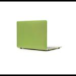 eSTUFF ES82115-12 Notebook cover notebook accessory