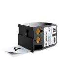 DYMO 1868745 DirectLabel-etikettes, 54mm x 7m