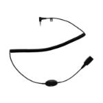 Jabra 8800-01-104 headphone/headset accessory Cable
