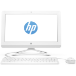 HP 20 All-in-One - -c210