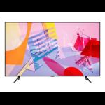 """Samsung Series 6 QE43Q60TAU 109.2 cm (43"""") 4K Ultra HD Smart TV Wi-Fi Black"""
