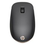 HP Z5000 donker zilvergrijze draadloze muis