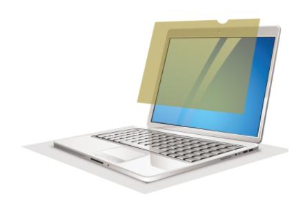 """Blue Light MacBook Air 11"""" 257,75mmx145.14mm"""