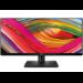"LG 34UB67-B LED display 86,4 cm (34"") 2560 x 1080 Pixeles QXGA Negro"