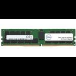DELL VM51C memory module 16 GB 1 x 16 GB DDR4 2666 MHz