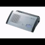 TOA TS-802 teleconferencing equipment 1 person(s)