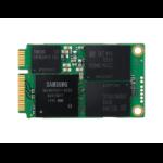 Samsung MZ-M5E500 500GB Mini-SATA