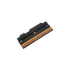 Datamax O'Neil PHD20-2270-01 print head Direct thermal