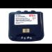 GTS HCN3-LI pieza de repuesto para ordenador de bolsillo tipo PDA Batería