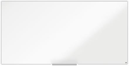 Nobo Impression Pro Nano Clean whiteboard Magnetic
