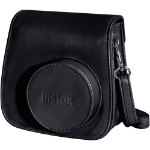 Fujifilm 600015374 Camera Backpack & Case