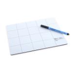 iFixit EU145167-4 electronic device repair tool 1 tools