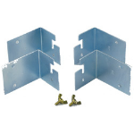 Panasonic KX-B063 mounting kit