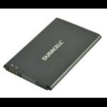 Duracell DRSMN9000 mobile phone spare part Battery Black
