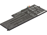 Acer Battery 3 Cell 2640mAh