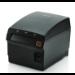 Bixolon SRP-F310II Térmica directa Impresora de recibos 180 x 180 DPI