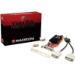 VisionTek 900308 Radeon HD4350 0.5GB GDDR2 graphics card