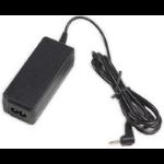 MicroBattery AC Adapter 19V 2.1mAh 40W Black power adapter/inverter