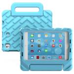 """Gumdrop Cases FoamTech 20.1 cm (7.9"""") Skin case Blue"""