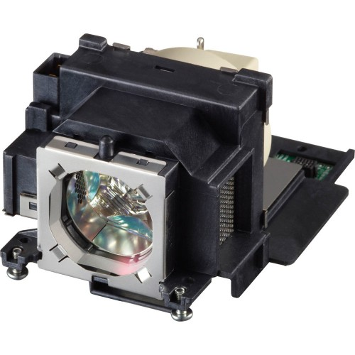 Canon LV-LP38 UHP projector lamp