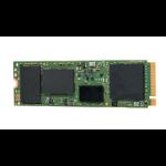 Intel Pro 6000p 512GB 512GB M.2 PCI Express