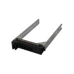 "Origin Storage FK-DELL-POV3260/2 drive bay panel 2.5"" Bezel panel"