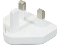 Acer Plug Plate (UK) for KP.01801.003
