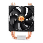 Thermaltake Contac 21 Processor Cooler