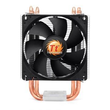 Thermaltake Contac 21 Processor Cooler