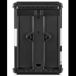 RAM Mount Tab-Tite Car Passive holder Black
