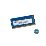 OWC PC4-19200 2400MHz 8GB 204pin DDR4 SODIMM - Approx 1-3 working day lead.