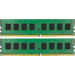 Kingston Technology ValueRAM 16GB DDR4 2133MHz Kit 16GB DDR4 2133MHz ECC memory module