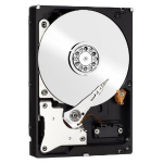 "Origin Storage 4TB 7.2K NLSATA 3.5"" 3.5"" 4000 GB NL-SATA"
