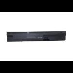 V7 V7EH-FP09 notebook reserve-onderdeel Batterij/Accu