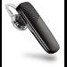 Plantronics Explorer 500 auriculares para móvil Monoaural Dentro de oído Negro