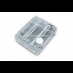 EK Water Blocks 3831109869369 hardware cooling accessory