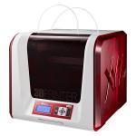 XYZprinting da Vinci Jr 2.0 Mix 3D Printer